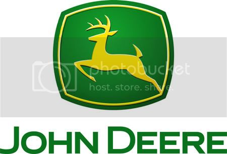http://th261.photobucket.com/albums/ii67/paulthejeeper/john%20deere/john_deere_logo.jpg